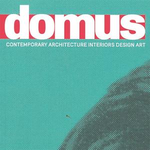 domus933_thumb
