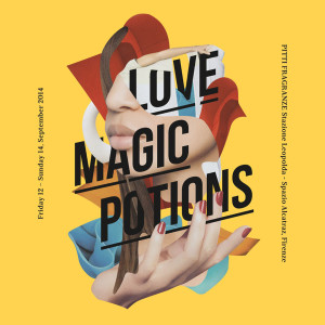Love-Magic-Potions_UNSCENT_Pitti-Fragranze_2014-Icon