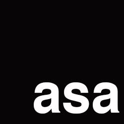 asa-studio-albanese-logo