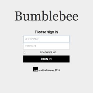 bumblebee-2-iconhome