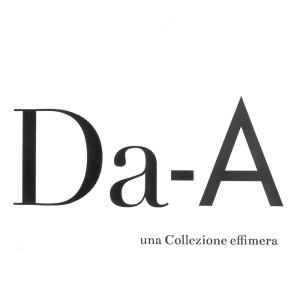 da-A_home-icon