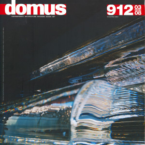 domus-intersection-icon