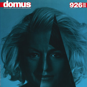 domus-recension_home