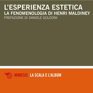 henry-Maldiney,-L'esperienza-Estetica-icon