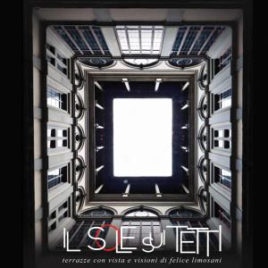 il_sole_sui_tetti-2012-icon