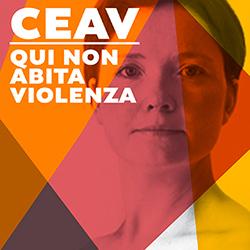 thumb_ceav_vicenza