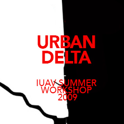 urband-delta-workshop-iuav-2009-Icon